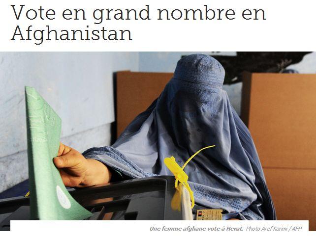 afghan_vote