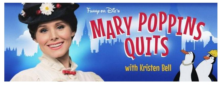 mary_poppins_quits