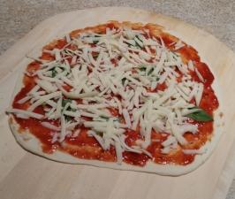 6 mozza